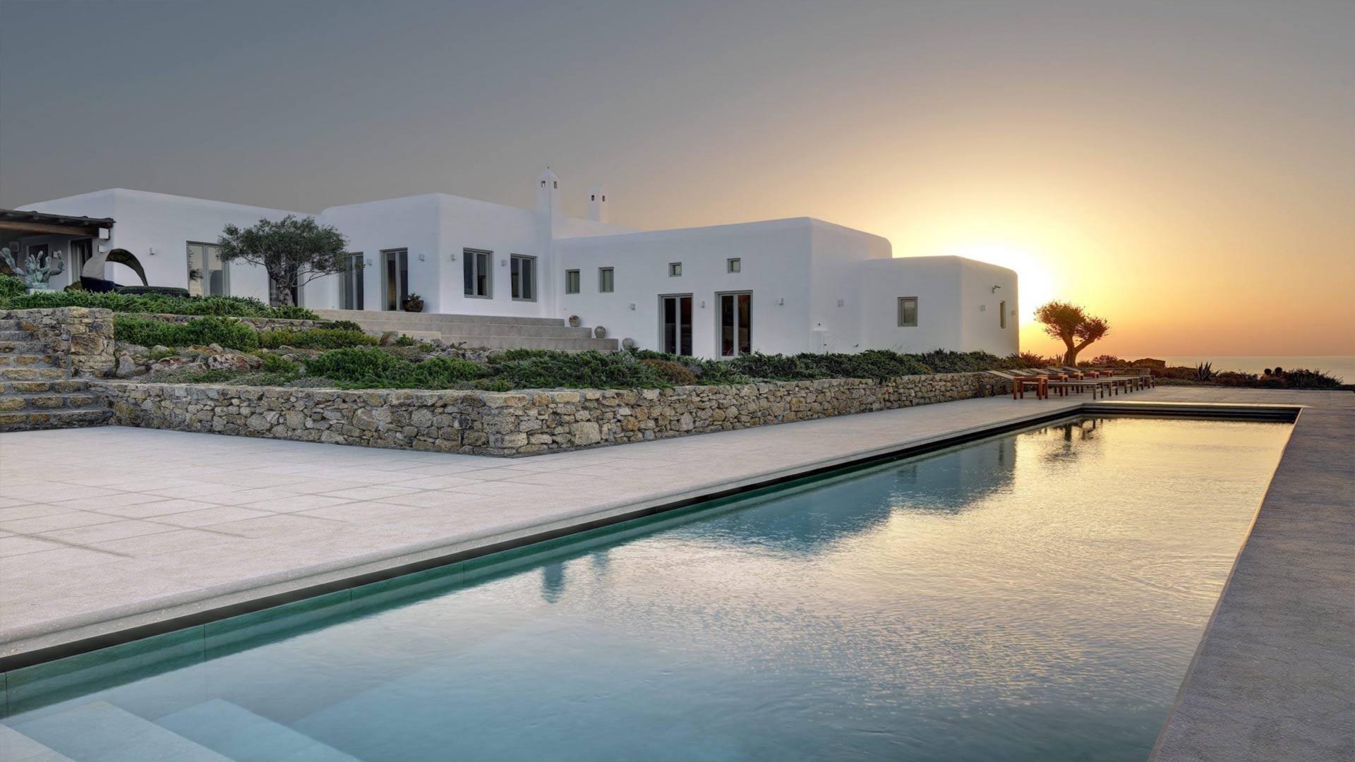 Villa Nômade