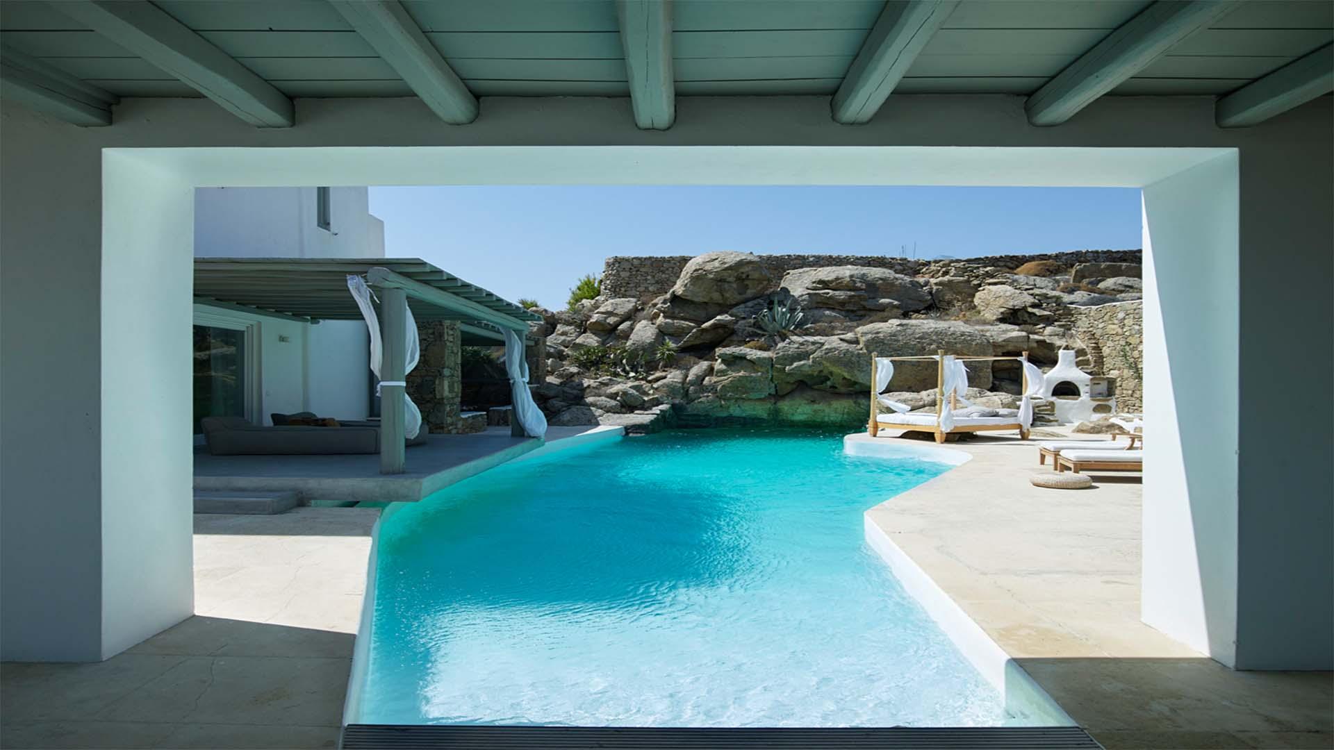 Villa Orchid II