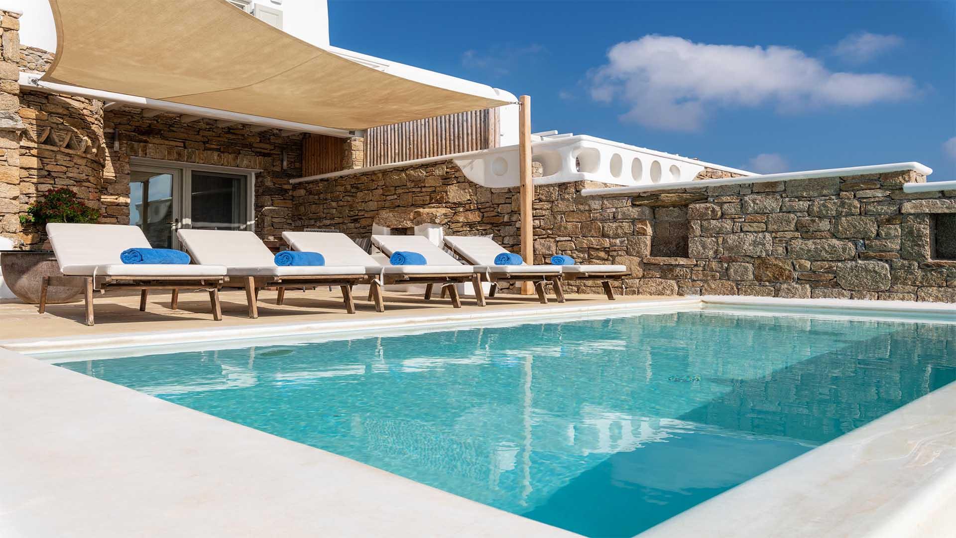 Villa Ciroc2