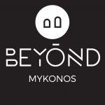 Beyōnd Mykonos